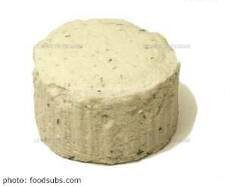 Photo du fromage Boursin